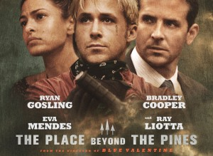 Watch The Place Beyond the Pines Movie Online